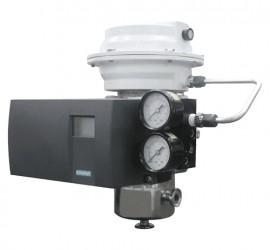 Steriflow MK978LF卫生级小流量控制阀