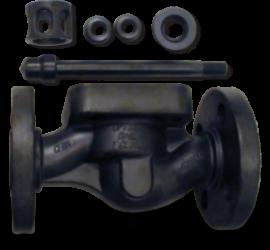 CVD-5B金属硬化处理工艺
