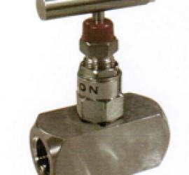 HN41系列仪表阀/针型阀